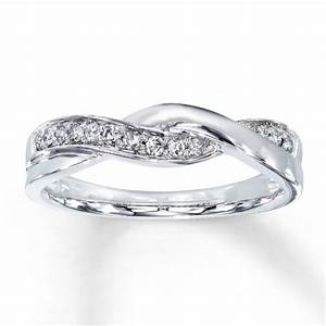 Best of jared design a ring for Jareds jewelry wedding rings