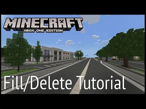 First, enter rl to load some blocks.then, enter pd and finally fd to get the agent to build a wall. Minecraft Command Remove Trees - Aviana Gilmore