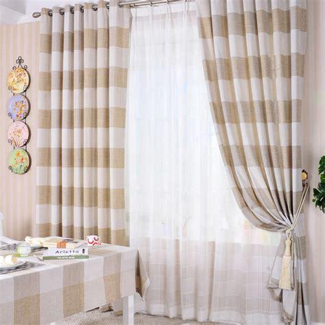 cottage curtain ideas uk curtain menzilperde net