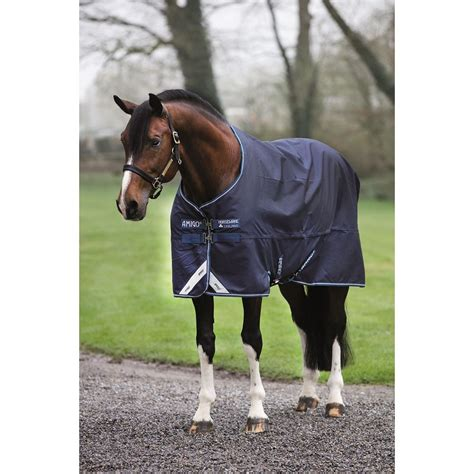 turnout bravo amigo lite rugs lightweight 400g horseware 0g rug heavy thesaddleryshop heavyweight rambo