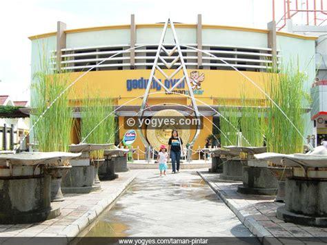 imanpengharapan  cinta kasih tempat wisata  yogyakarta