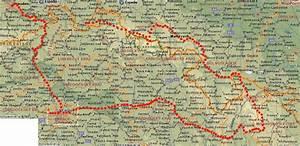 Maps Route Berechnen Ohne Autobahn : pin der bilder ohne ausdrueckliche schriftliche genehmigung ist untersagt on pinterest ~ Themetempest.com Abrechnung