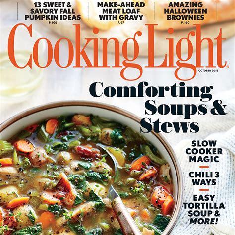 cooking light september 2017 cooking light recipes september 2017 mouthtoears com