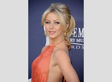 Julianne Hough25 GotCeleb