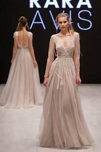 wedding dress rara avis quottovelquot wedding dress With rara avis wedding dress