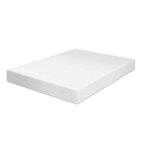 memory foam amazon com best price mattress 8 inch memory foam