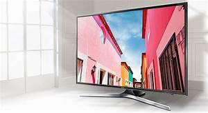 Tv Samsung 55 Pouces : soldes la samsung tv led 55 pouces uhd 4k est 599 ~ Melissatoandfro.com Idées de Décoration