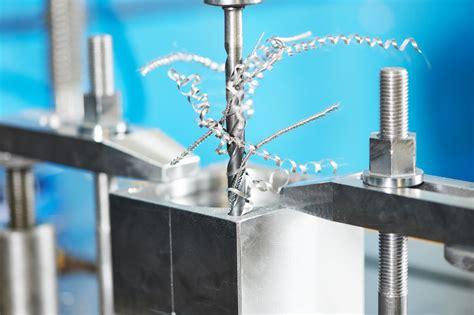 bohren metall aluminium bohren 187 anleitung mit tipps tricks