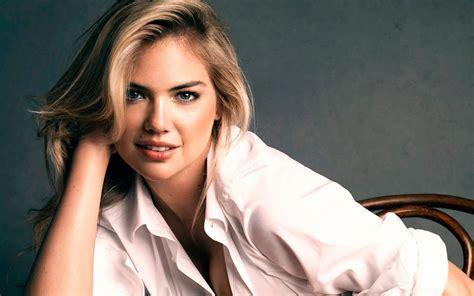 Top 10 World's Most Beautiful Women