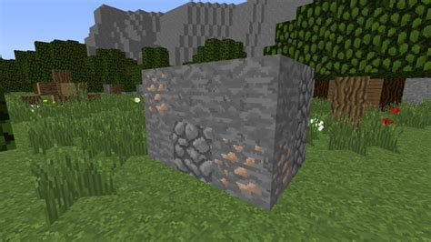 rust minecraft map diamonds resource