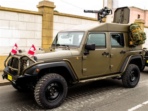 military jeep yj jeep j8 wikipedia