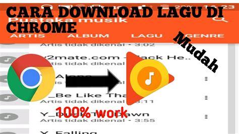 Download mp3 sinpan di musik gratis, ada 20 daftar lagu sinpan di musik yang bisa anda download. Cara mendownload lagu di chrome - YouTube