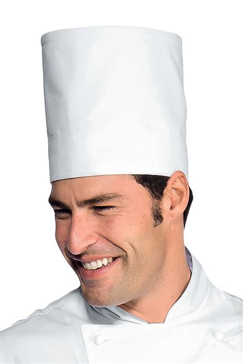 toque cuisine toque blanche de chef cuisinier elite cuisine toque et