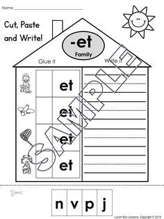 short vowel sounds images short vowel sounds