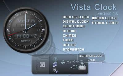 horloge m 233 t 233 o logiciel gratuit