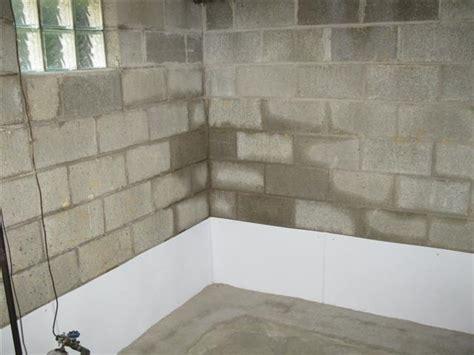 awesome basement waterproofing michigan 3 basement