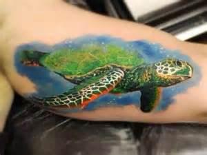 tortoise design tortoise tattoos tattoofan