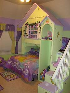 choosing the kids bedroom furniture amaza design With choose design for bunk beds for girls