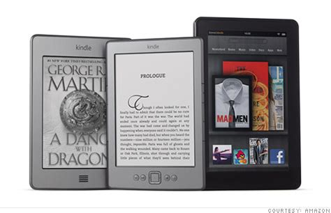 kindle barnes and noble barnes noble yanks kindle exclusive comics from shelves