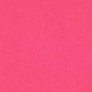 "Rainbow Classic Felt 72"" Craft Felt Candy Pink - Discount"