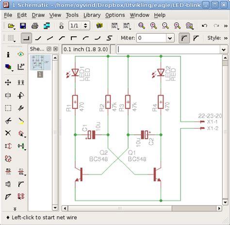 circuit simulator circuit design  simulation