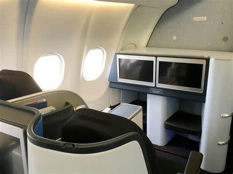 nieuw interieur klm 777 klm lanceert nieuw interieur airbus a330 200