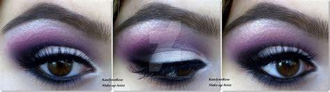 purple haze   katelynnrose  deviantart