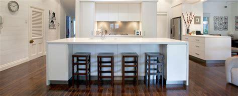 installing wood custom made joinery brisbane interior joinery custom