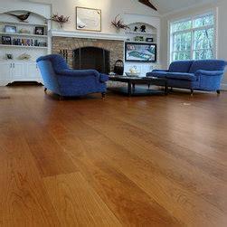 floors find hardwood laminate stone tile  carpet