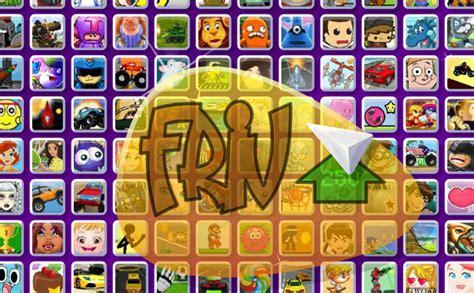 jeux de cuisine de 2014 friv l 39 éditeur de jeux en ligne friv com annonce de