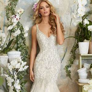 Category archive for quotweddingquot i do bridal bridal gowns for Wedding dresses mobile al