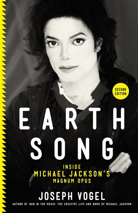 Michael Jackson Earth Song Karaoke Free Download