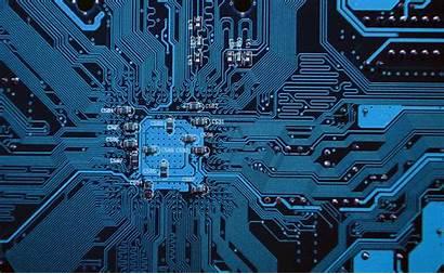 Technology Desktop Wallpapers Backgrounds