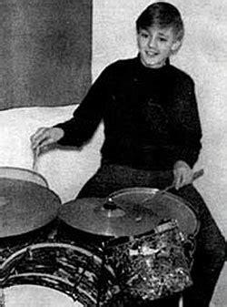 roger taylor drummerworld
