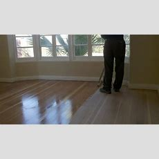 The Difference Between A Refinish And A Recoat For Your