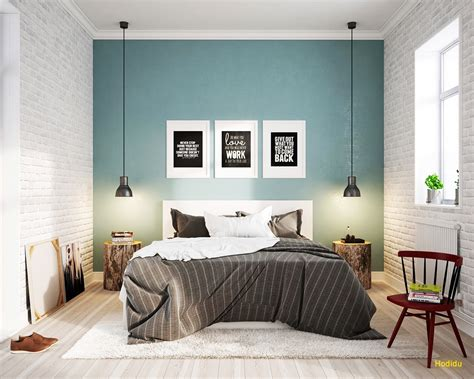 deco de chambre scandinavian bedrooms ideas and inspiration