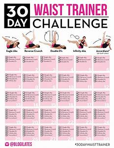 Join the 30 Day Waist Trainer Challenge!! If you want a ...