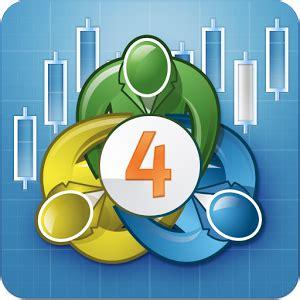 metatrader 4 offline installer تحميل برنامج metatrader 4 لشركة جزيرة المجانين