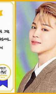 'WE LOVE YOU JIMIN' trends worldwide as fans show their ...