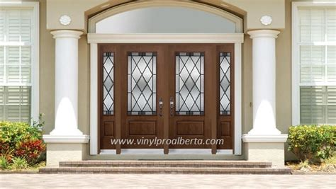 16 best images about entry doors on