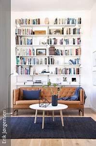 Zu Hohe Luftfeuchtigkeit : die besten 17 ideen zu hohe decke schlafzimmer auf pinterest sch ne schlafzimmer schlafzimmer ~ Frokenaadalensverden.com Haus und Dekorationen