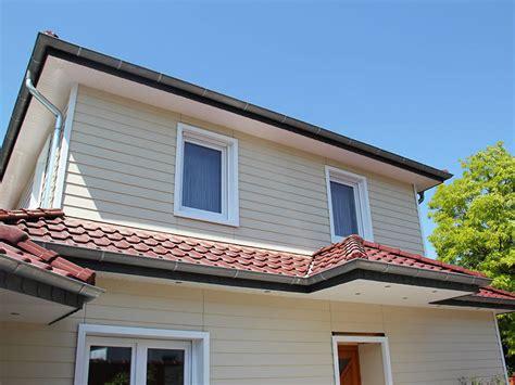 kosten aufstockung holzrahmenbauweise mehr platz und licht unterm dach