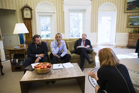 obama in the office how clinton would differ from president obama s