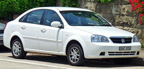 old car manuals online 2005 suzuki daewoo lacetti regenerative braking 2009 chevrolet lacetti sedan pictures information and specs auto database com