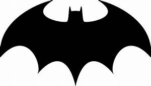 Batman logo evolution - Business Insider