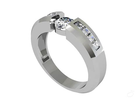 Guidelines To Buy Men's Wedding Rings Antique Jewelry Amsterdam Jewellery John Lewis Market Wholesale Retailers Victorian Brooches Michael Kors Rose Gold Beaverbrooks