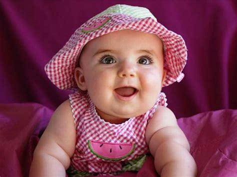 cute babies wallpapers hq pictures