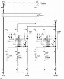 Bmw E36 Zentralverriegelung Schaltplan