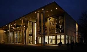Pinakothek Der Moderne München : pinakothek der moderne m nchen n rdlicher eingang foto ~ A.2002-acura-tl-radio.info Haus und Dekorationen