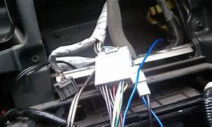 Honda Civic Si  Installing Subs